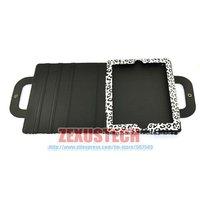 Чехол для планшета ZEXUS Apple ipad 4 3 2 Handbag For iPad 4/3/2