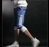 Мужские шорты ,  6 C184