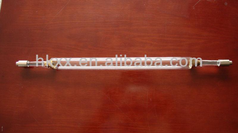 380nm UV halogen lamp for UV curing machine