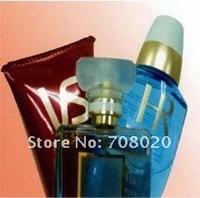 Фольга для горячего тиснения stamping foil for Cosmetic Tubes