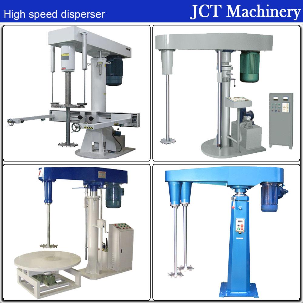 diy digital painting kits making machine
