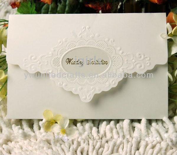 Einladung Hochzeit Drucken U2013 Askceleste, Einladungs