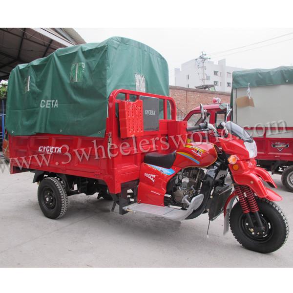 3 wheel motorized bike,mobility scooter 3 wheel,china 3 wheel motor tricycle