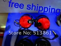 Наушники headphone / Earhook Headphones, Headset, Hangs the ear type earphone, mp3 mp4 Headset