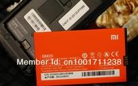 Мобильный телефон XIAOMI M2 Quad-Core CPU 2G RAM 32G ROM 8MP AGPS android 4.1 WIFI 1280 * 720 pixels DHL /UPS/ EMS / TNT