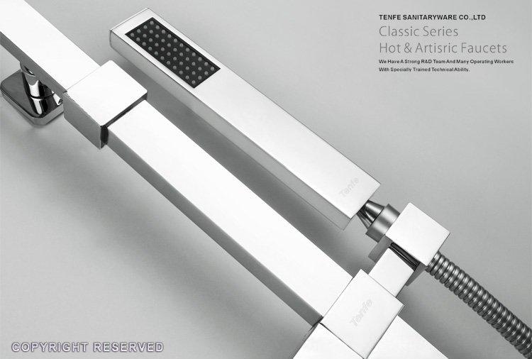 Top PostaPlan.com = Mischbatterie Badewanne Test ~ Badewanne Design  MU86