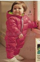 Детский комбинезон baby romperbaby ,