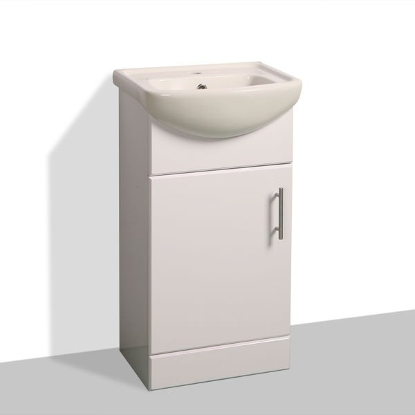 bathroom cabinet bathroom cabinets high gloss vanity product on