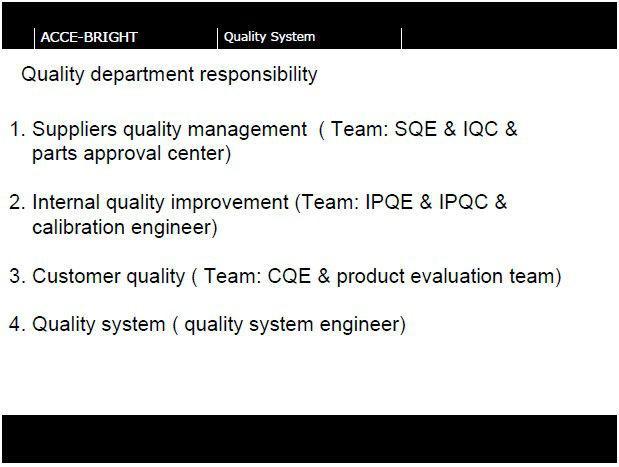 quality system.jpg