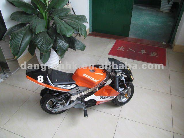Mini electric roadster, mini motorcycle,two-wheeled electric car