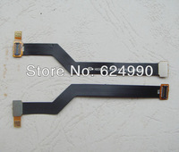 Микросхема для телефона Star B94 New Connect Charge Board Port flex cable FPC for B94M original authentic Star B94M ANDROID Phone