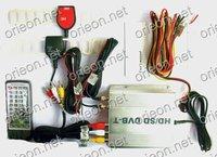 ТВ-тюнер OE 1 /hd dvb/t dvb/t auto DVB05HD