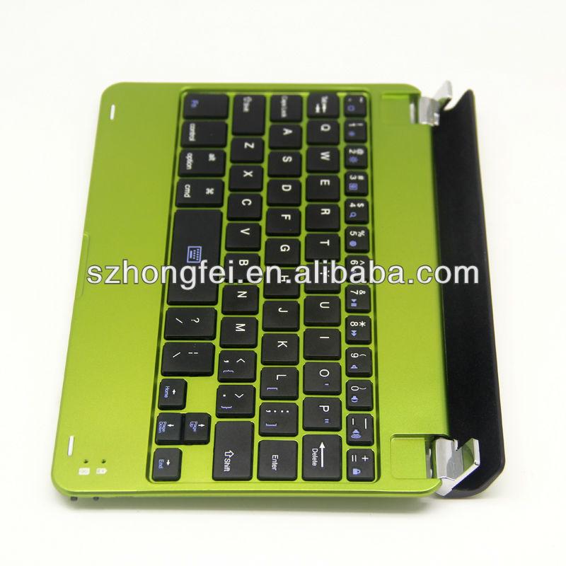 bluetooth keyboard for ipad mini bluetooth keyboard for ipad 5