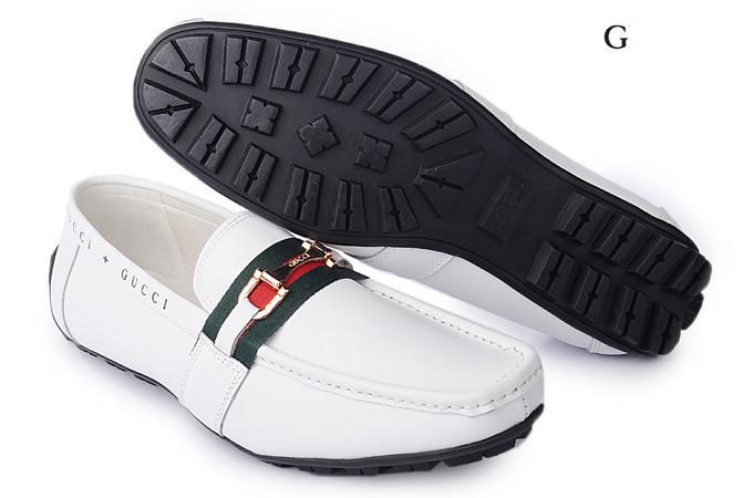 GUCCI  Mens  Shoes  Selfridges  Shop Online