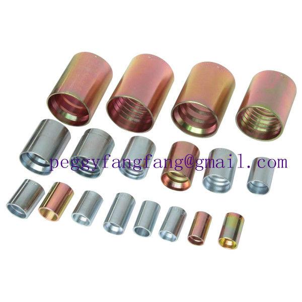 internal pipe sleeves, rubber pipe sleeves