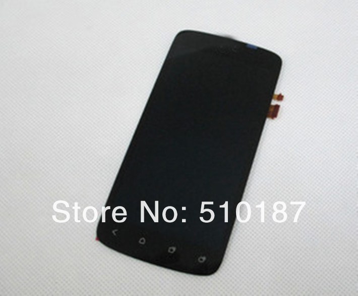 ONE S ONE V LCD SCREEN TOUCH  SKU 1 (5).jpg