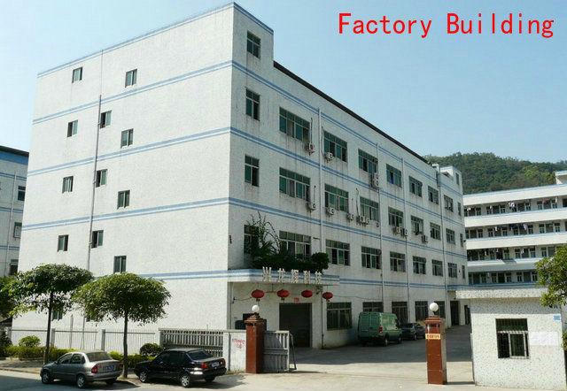 Hochwertige Hausreinigung Gerät roboter-staubsaugerGroßhandel, Hersteller, Herstellungs