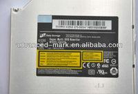 Накопитель на оптических дисках ! Super Multi DVD DVD RW HL GA32N Mac /a1347, SATA