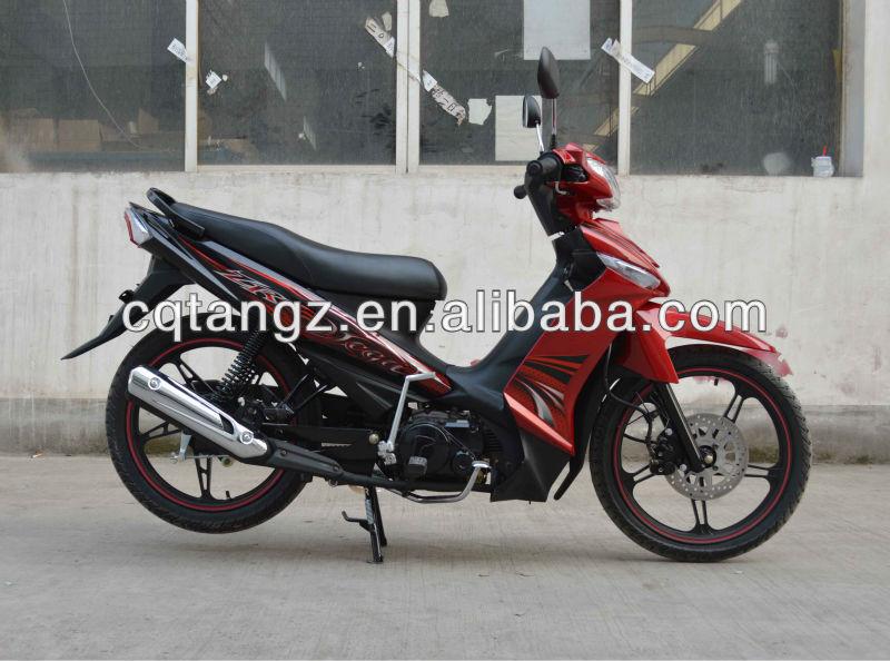 110cc mini motos for sale cheap