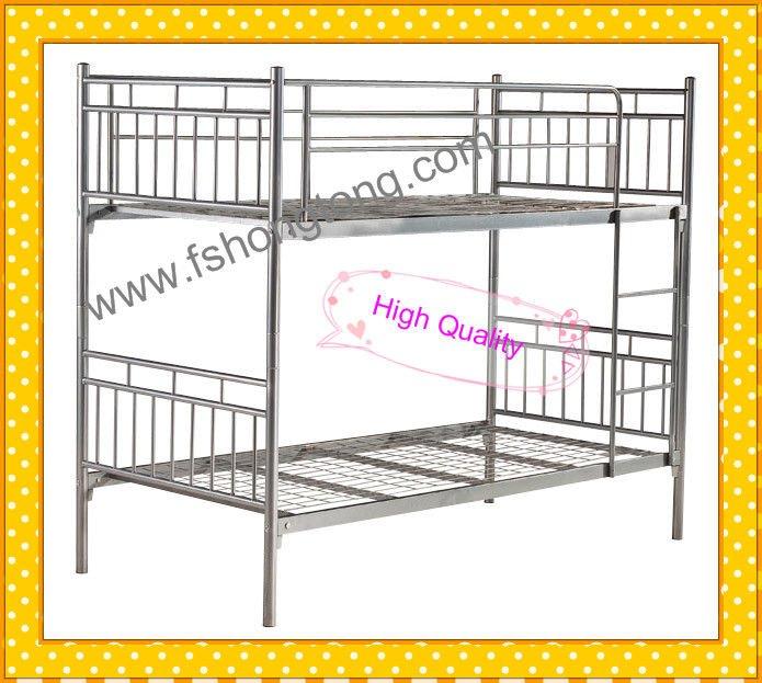 uk standard en m tal lit britannique standard lit en fer militaire lits superpos s en m tal. Black Bedroom Furniture Sets. Home Design Ideas