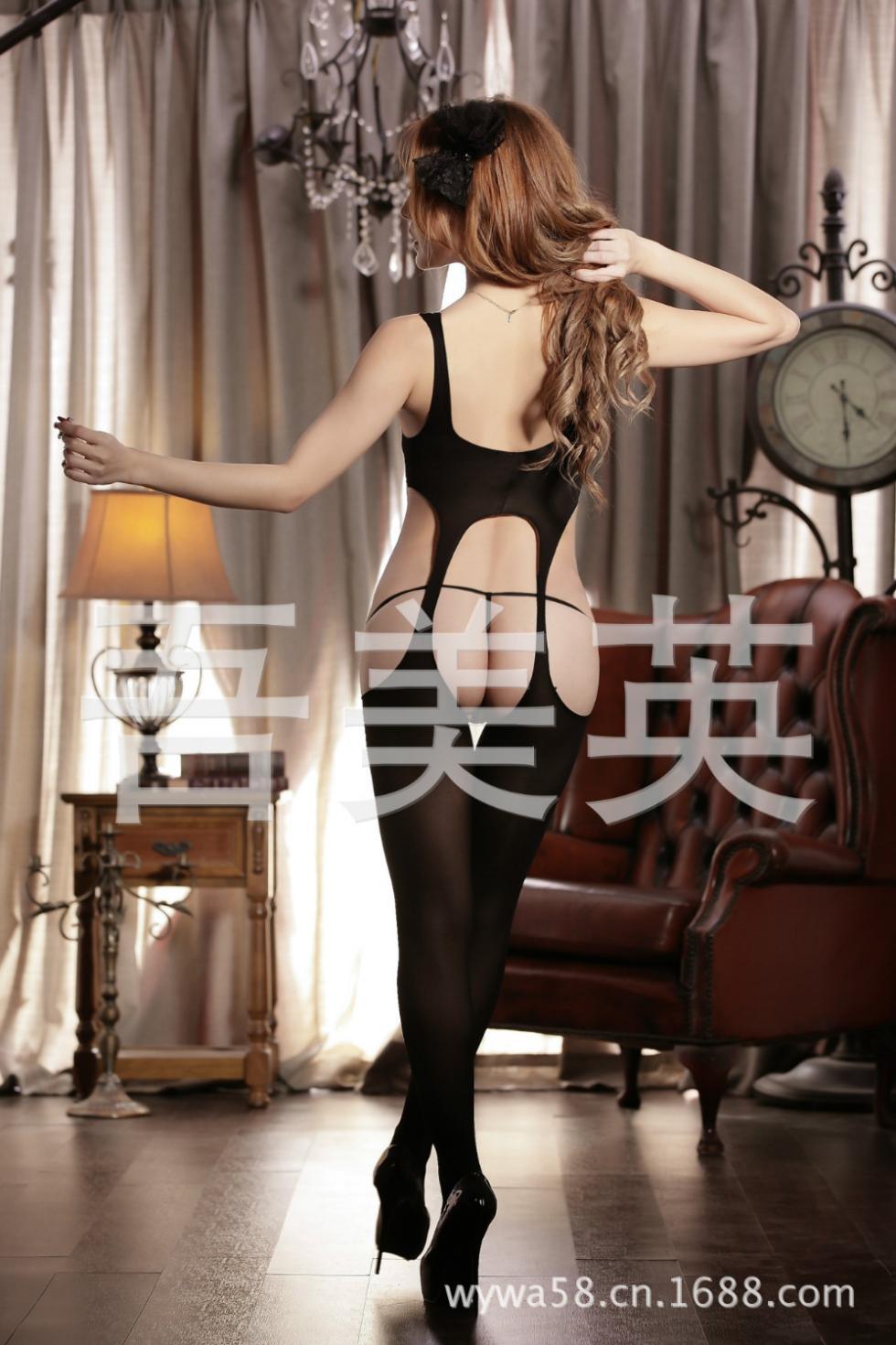 Проститутки японки питера 18 фотография