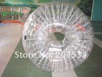 Игрушечные шары OEM JZB-01