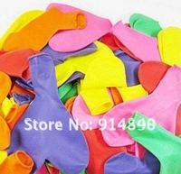 Воздушные шары OEM