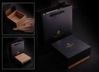 Клатч Fashion height Quality leather business handbag/bags 2012 fashion handbags