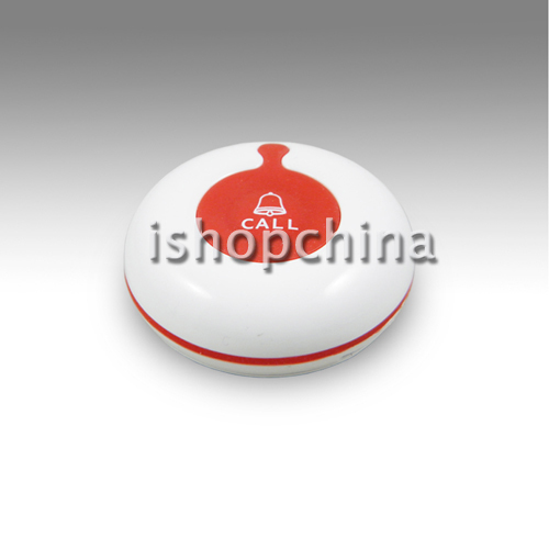 1-key button w logo i.jpg