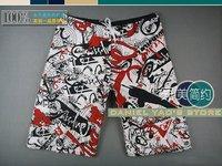 Товары для серфинга New Brand qs/019 QS-019