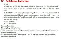 Инкубатор для куриных яиц Dulong 9 JN12