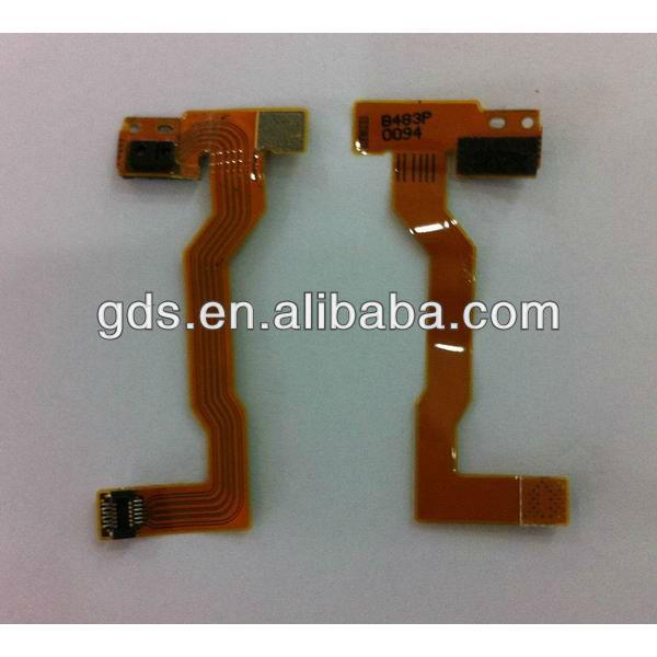 For Nokia Lumia 800 Proximity Light Sensor Flex Ribbon Cable