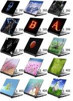Чехол для ноутбука Brand OEM * Netbook * g 20pcs/lot 7 inch to 17 inch