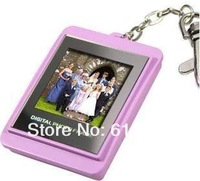 "Цифровая фоторамка Chirstmas gift! 1.5"" LCD Digital photo frame picture & Popular"