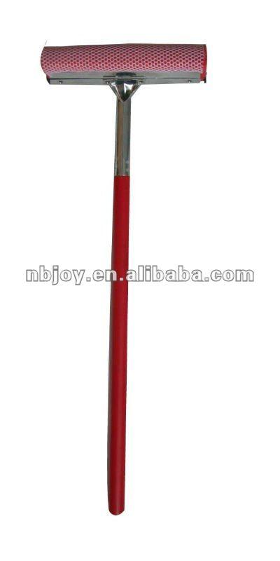 N2312 long handle window squeegee