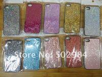 Чехол для для мобильных телефонов 10 CP Apple iPhone 4 4s 4 G