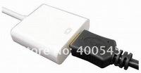 Адаптеры usbonline pdcb0010