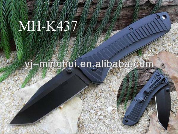 MH-K437.jpg