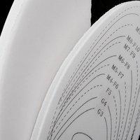 Стельки для обуви TOMTOP 10pairs/dropshipping H8142