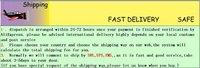 Волчок Ivy 192pcs/, 4D Pegasis BB105, Beyblade , 4d-beblade