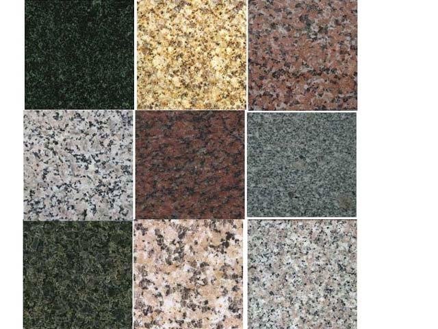 Pedra de granito granito id do produto 358582355 for Tipos de encimeras de granito
