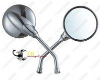 Боковые зеркала и Аксессуары для мотоцикла Hl 10