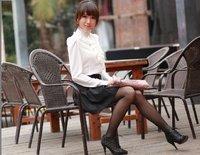 Женские блузки и Рубашки Lotus /n2557