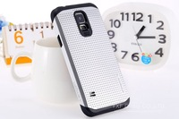 Newest ! SPIGEN SGP Case for Samsung Galaxy S5 i9600 Slim Armor Mobile Phone Cover Bags High Qaulity YXF03827