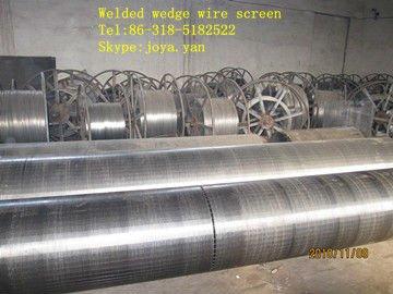 Welded wedge wire screen 3.jpg