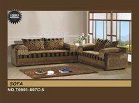 Гостинные диваны солнце t0901-807c-3
