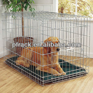 PF-PC125 cheap dog cage
