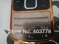 Мобильный телефон 2.2inch China cheap phone Q670 Dual sim Dual unlocked cell phone with Russian keyboard Black white Silver color