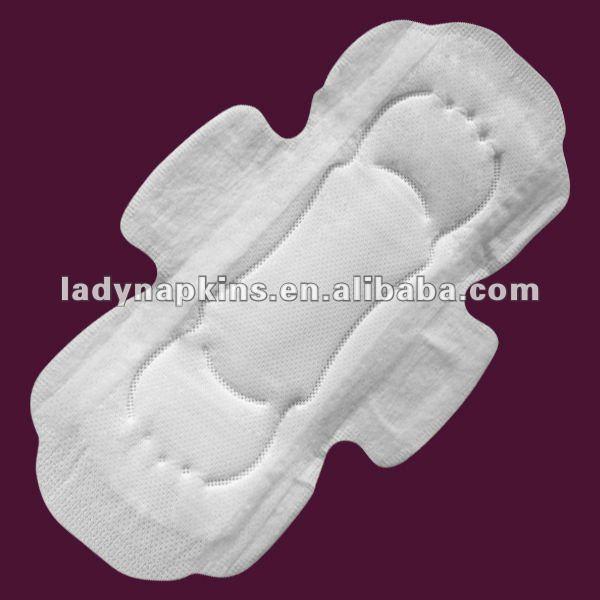 period pads brands buy period pads brandsperiod pads