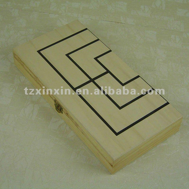 jeux de papillon mahjong